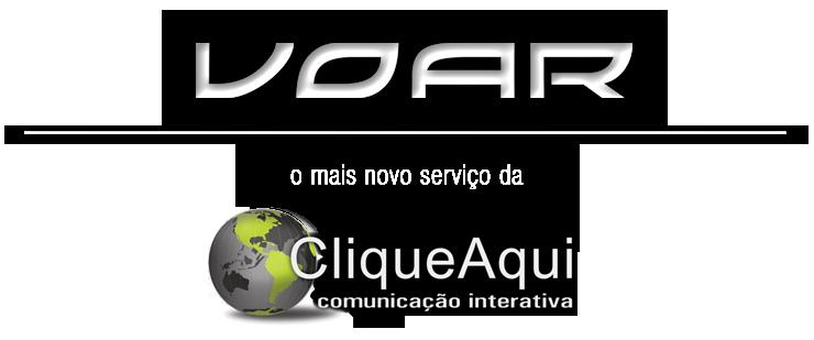 voar_cliqueaquit
