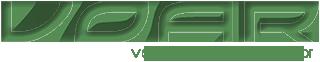 logo_voar_login
